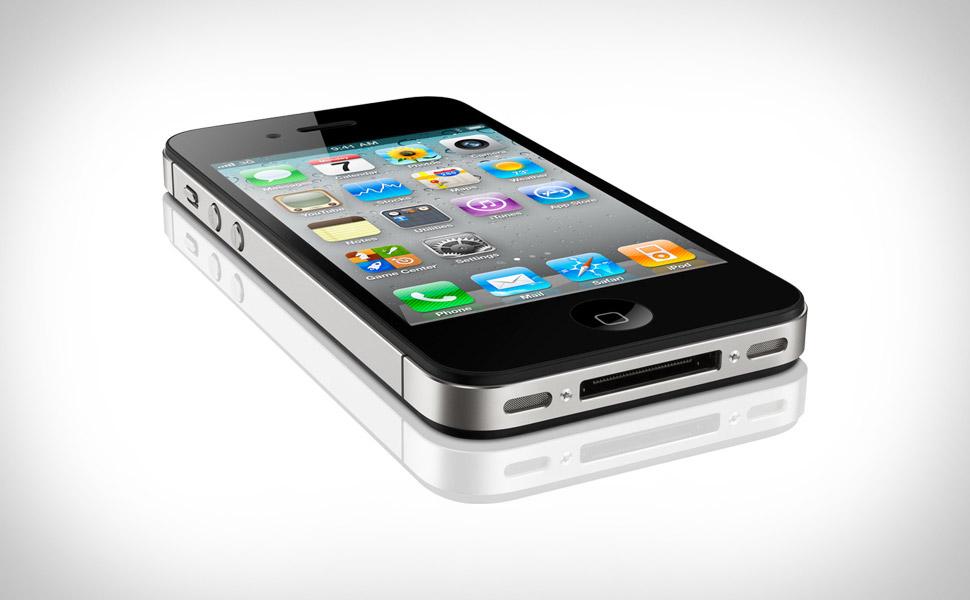 3 reasons to heart the new Verizon iPhone