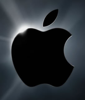 The iPhone 5: Coming this fall. Maybe.