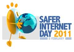 It's Safer Internet Day. Do you know where your children are surfing?