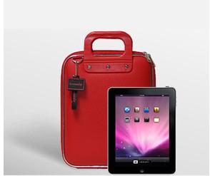 Happy laptop case, happy mama