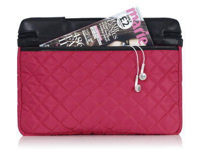 Stylish laptop cases for less: Whoo, Knomo goes on sale!