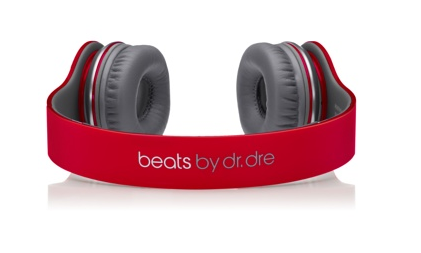 Cool tech from PRODUCT (RED) to help support World AIDS Day