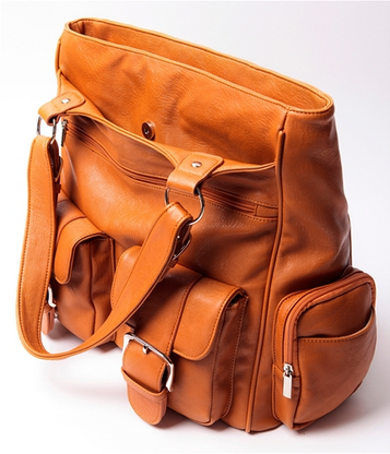 New camera bags from Epiphanie: They just keep coming