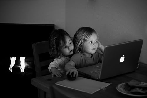 Internet safety for kids from CYBERsitter