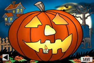 7 Tips and Tricks for a High-Tech Halloween
