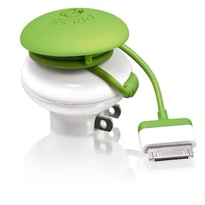 Earth Day is coming up – 3 ways to power your gadgets a little greener