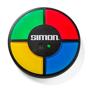 Simon is back. SIMON IS BACK. (Just making sure you understand how excited we are.)