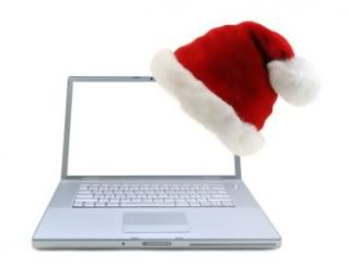 Tips for getting the best Cyber Monday tech deals