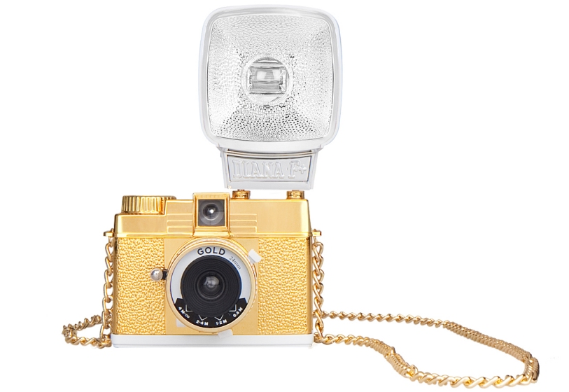 3 sexy Lomocams for Valentines Day