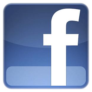 Understanding the new Facebook Digital Timeline