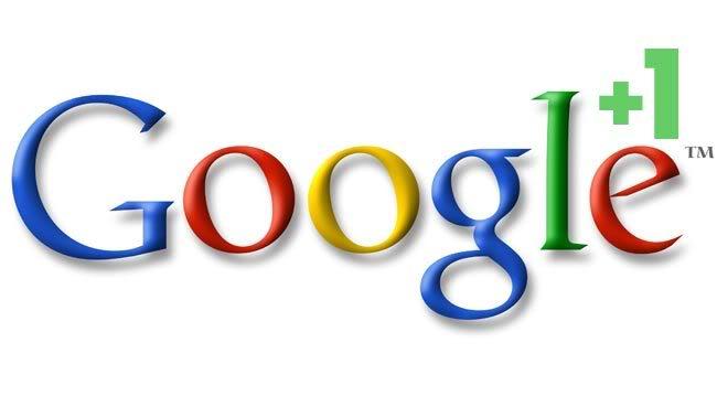 5 reasons why we already like Google+