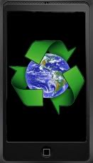 3 free apps we love for Earth Day