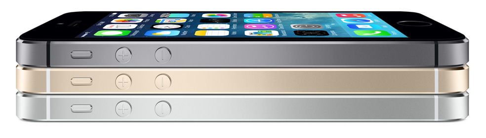 The new Apple iPhone 5S, iPhone 5C, and iOS 7 announcement: Everything you need to know.
