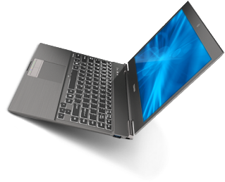 Intel Ultrabooks – Light as air laptops, only for PC users