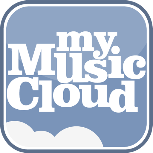 MyMusicCloud: Music from any device, anytime