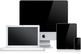 When are Macs budget friendly? When they're part of Apple's recycling program