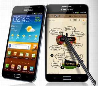 CES 2012: 5 tech trends that parents should know about