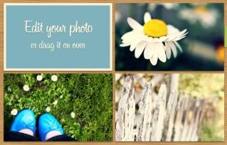 No Picnik? No problem! PicMonkey is here!