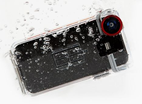 The best waterproof cases to protect your phones and gadgets this summer