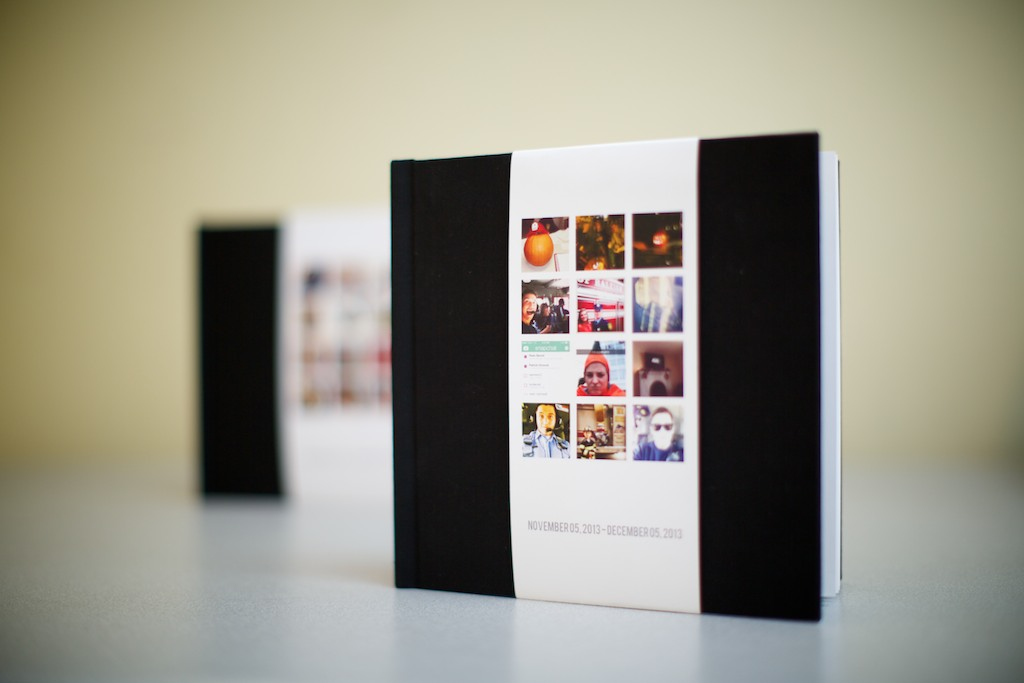 BooksTo.Me: An amazing photo book service for busy, Instagram-loving parents