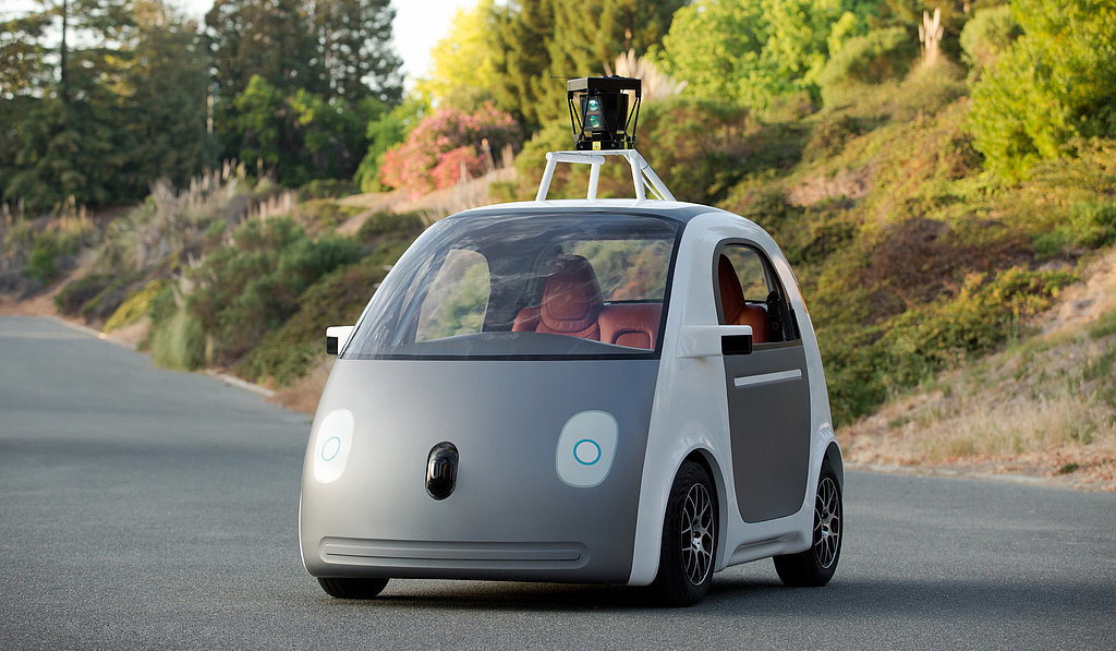 Web Coolness: The Google car, why Apple bought Beats, Reading Rainbow blows up the Internet, and more