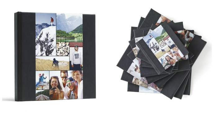Love Mosaic custom photo books but hate the 20-photo limit? Meet Montage.