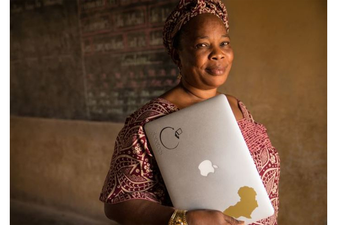 Find a new home for your old laptop with Globetops