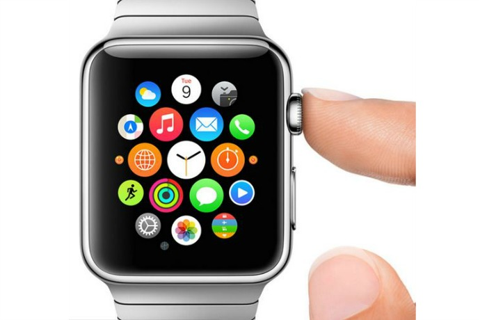 The 12 coolest new gadgets of the year: Editors' Best Tech of 2014