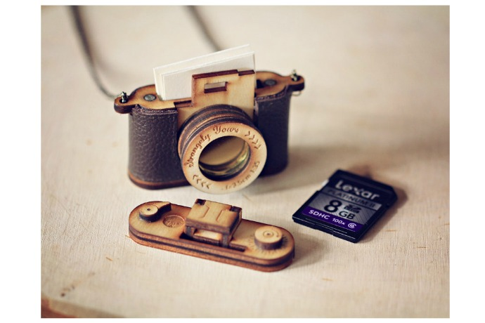 14 of the coolest gifts for photographers