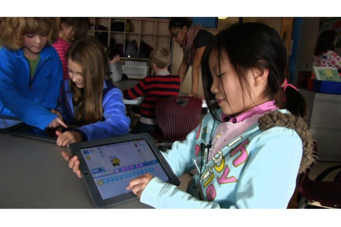 5 fun websites and apps to get kids coding for Hour of Code