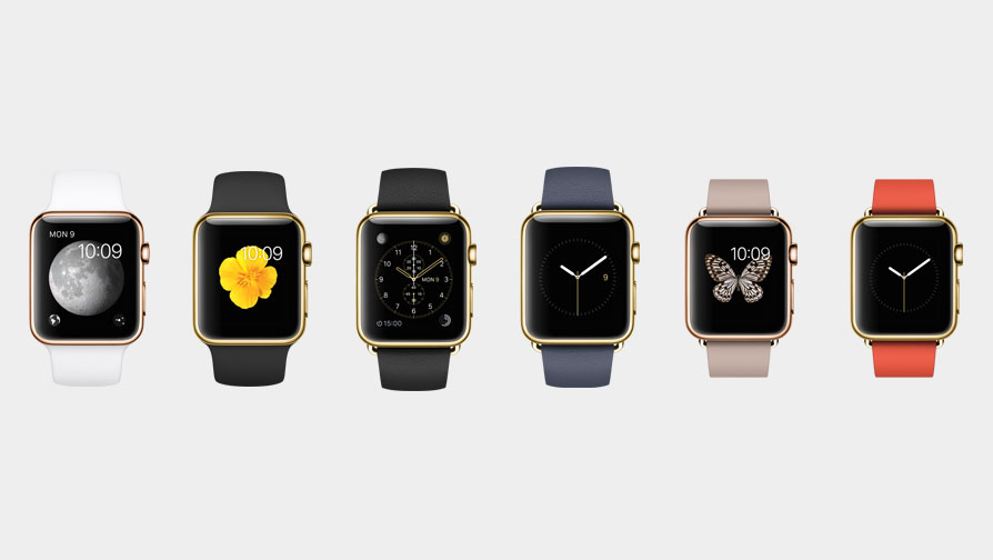 The Apple Watch: The best thing ever, or the end of human interaction as we know it?