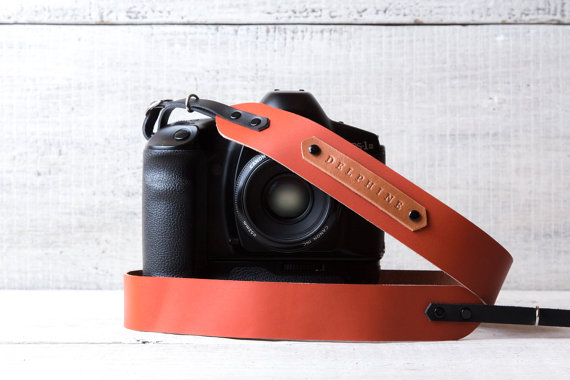 8 cool Mother's Day gifts for photographers. We'd take all of them.