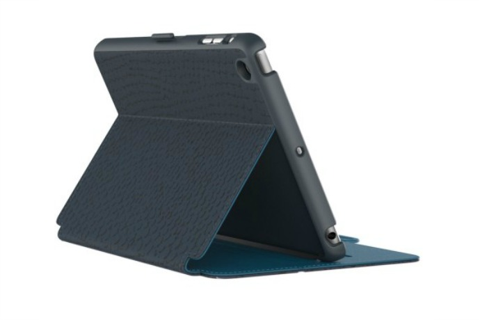 Stylish and protective iPad mini cases: Reader Q&A