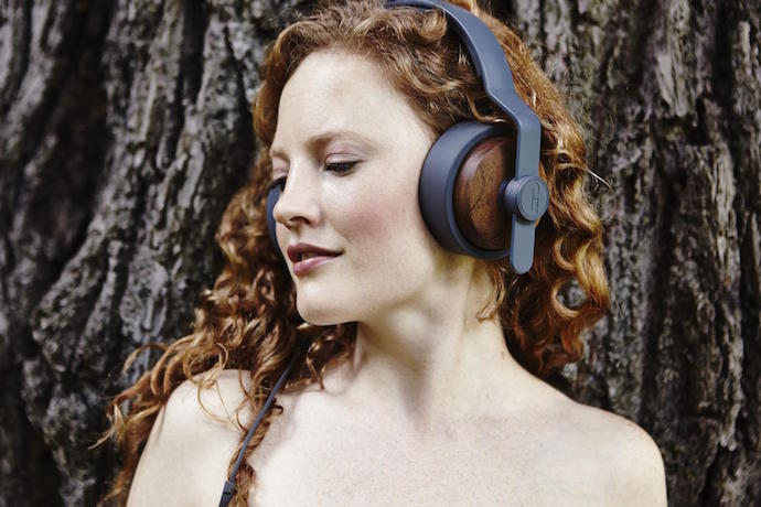 4 Eco-friendly headphones we love. Now you can save the planet while you listen.