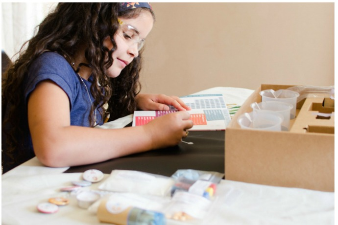 "STEM kits for girls that may not need to be called ""STEM kits for girls"""