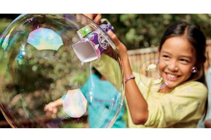 littleBits' new Gizmos and Gadgets Kit makes inventing cool things even easier