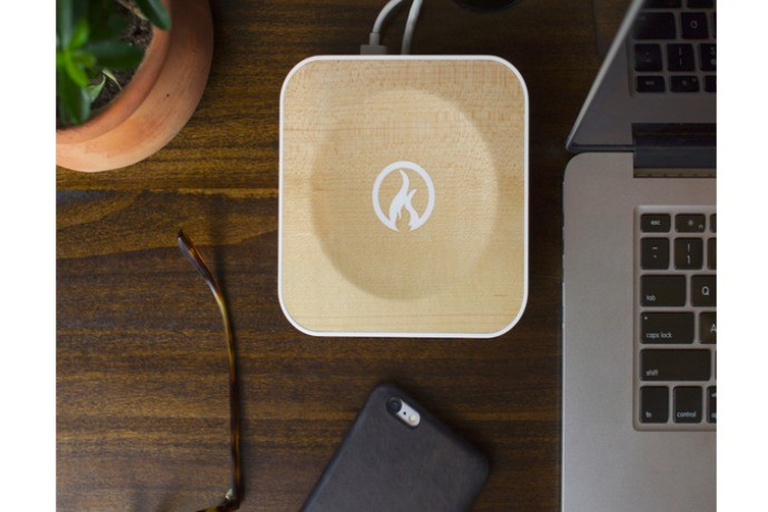 Torch: A smart WiFi router that's made for parents