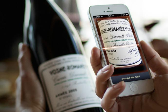 Shop through apps, get Valentine's deals. Nice!