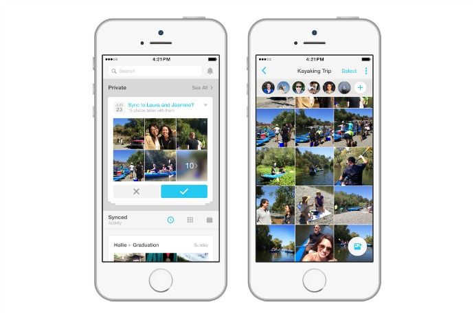 How to back-up your Facebook photos so they won't be deleted