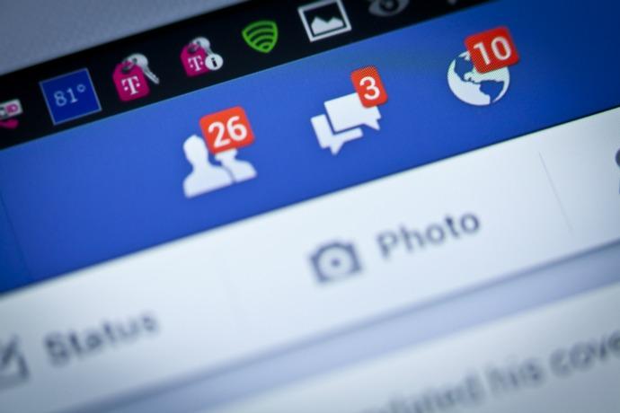 Facebook Safety Center: Resources to help make Facebook a safer place
