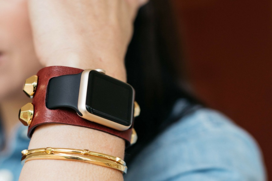 10 stylish holiday tech gifts for the fashionista | Holiday Tech Guide 2016