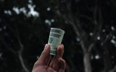 Free money! How to see if you have unclaimed funds, for real.
