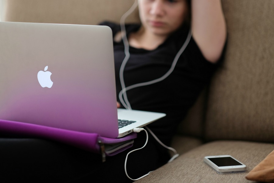 New research: snooping on teens doesn't work. Oops.