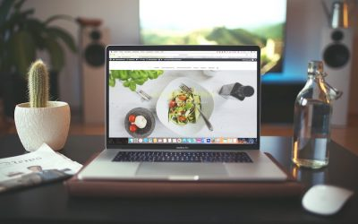 The 3 best websites for coordinating meals. Yes, there's tech for that now.