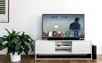 11 awesome legal streaming services that you might not know about. But should.