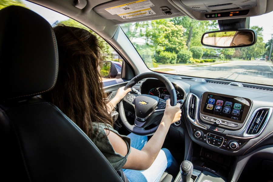 Why families will love OnStar Family Link, and how to get it for free. If you hurry. (And have the right car.)