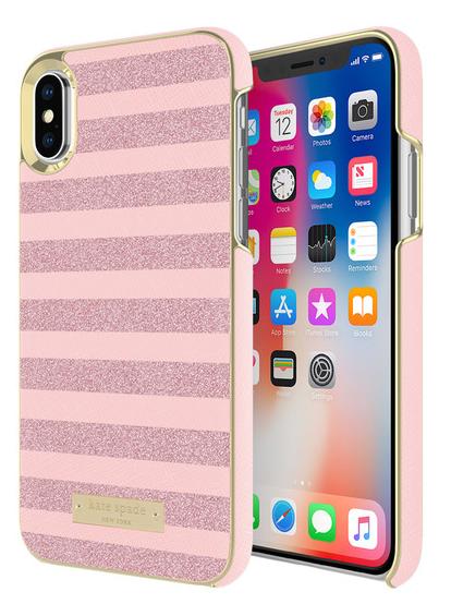 The coolest iPhone X cases: Incipio Kate Spade
