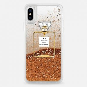 Black Friday deals on Casetify phonecases and tech accessories