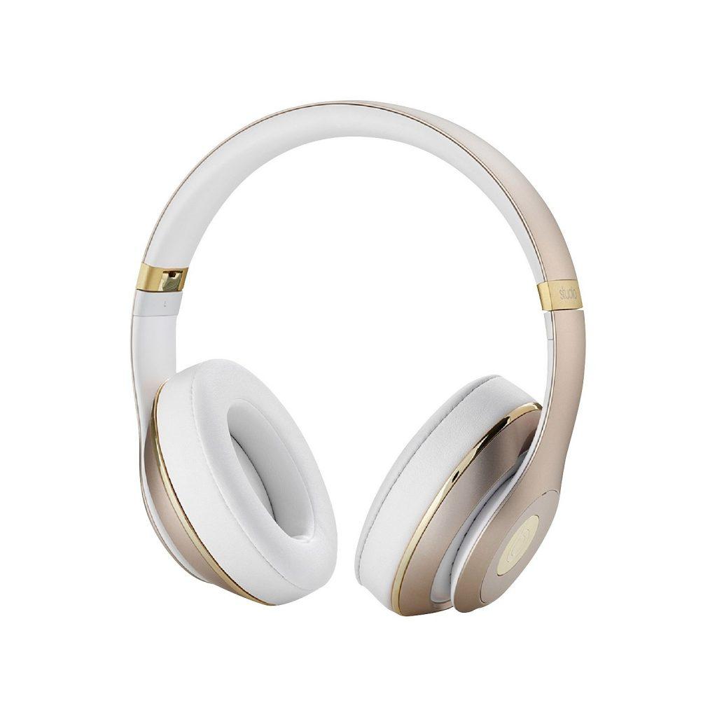 Huge discounts on Beats headphones at Target