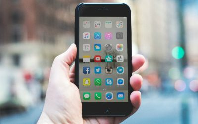 How to set up a smartphone for kids: 9 things parents need to do first.